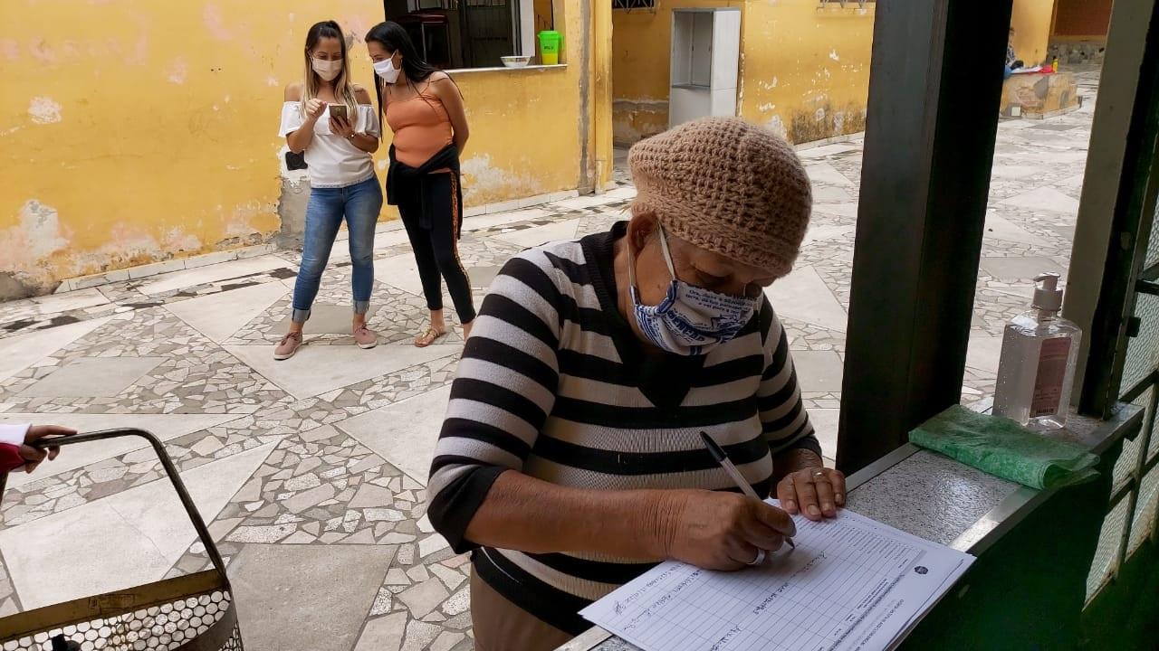 Foto_Entrega_CoraçãoAmigo_3